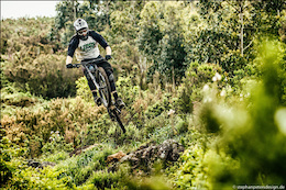 Video: Ronny Racing - Best of the Gypsy Life