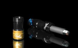 Vorsprung Suspension Releases Corset Air Sleeve for Trek DRCV Shocks