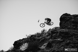 Spectator Tickets For Red Bull Rampage On Sale August 10