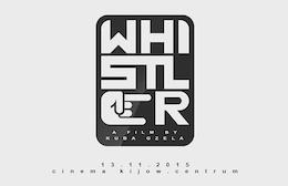 Video: Whistler - The Official Trailer