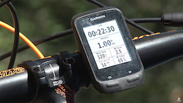 Video: How To Train With A Heart Rate Monitor