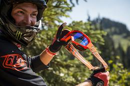 Video: Scott Sports - Goggle Experts