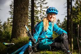 Lisa Breckner Joins the Cube Team
