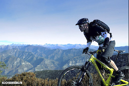 Decade: 10 years and 1001 Trails - Video