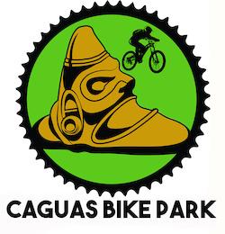 Miranda Cup at the Caguas Bike Park