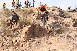MTB Mania TV: Nevada State Champs - Video