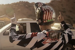 LifeProof: Cam Zink, Defy Odds - Video