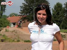 Anneke Beerten joins MS-Intense Factory-Racing