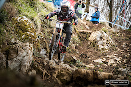 Tales of the Mob: Round One, Lourdes - Video