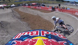 Through the Sea Otter Pits with Jill Kintner - Video