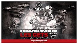 Le Programme du Crankworx Les Gets 2016