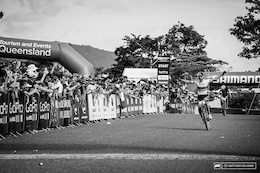 Results: XC Elite World Champs Crowned - Cairns World Champs 2017