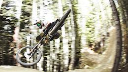 Matt Jones, Across the Pond - Video