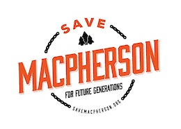 Save Macpherson for Future Generations - Video
