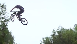 Cruz Fest Highlights - Video