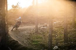 Kicking off the Bike Season in South Tyrol