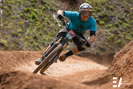 Cascadia Dirt Cup - Deux Duro, Hood River, OR - Race Report