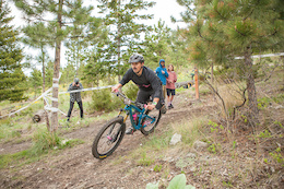 Montana Enduro Series Round 1: Course Announcement