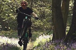 Orange Bikes: Escapism on the Segment - Video