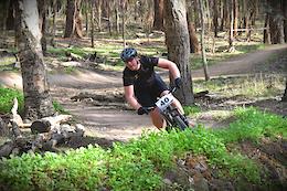 Victorian Endurance Series: Round Two - Golden Goat Challenge