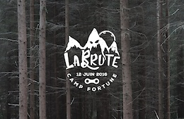 LaBrute: The Biggest Little Race On Earth