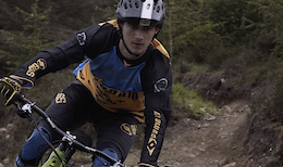 Home to Roost with Innes Graham - Video