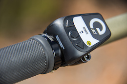 The Mountain Bike Technology Wishlist - Opinion