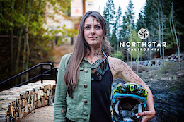 Northstar Bike Park: Early Summer Riding - Park Update