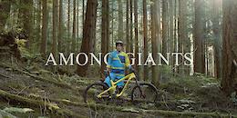 Among Giants - Video