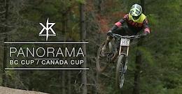Kovarik Racing, Panorama Canada Cup 2016 - Video
