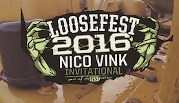 Loosefest 2016, First Hits - Video