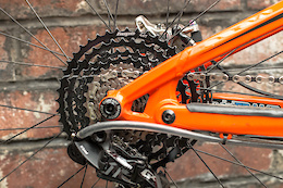 Hope Tech 11-Speed Cassette - Review