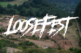 LooseFEST 2016 in Sequence - Photo Epic