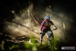 Your Essential Guide to EWS Whistler 2017