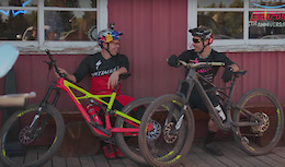 Destination Trail: Jackson Hole, Wyoming - Video