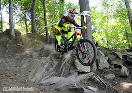 Vittoria Eastern States Cup Downhill - Finals Preview