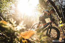 EWS Finale Ligure Preview: The Finale Countdown