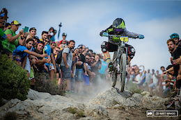 Your Essential Guide to EWS Finale Ligure 2017