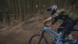 Loam Harvest in the PNW with Paul Gannon - Video