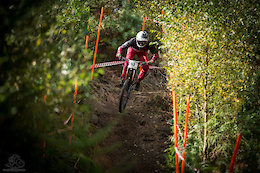 Progate: Rogate Downhill - Annual Race, 2016