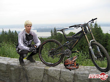 C-Team review the KHS DH-200 and preview the KHS FR Lucky 7