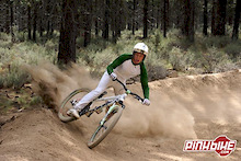 The Photo Wham Bam Thank You Jam Sets A New Standard For Mountain Bike Lifestyle Events