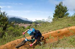 Montanhas Race Enduro 2016: Round 4, Monte Verde