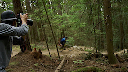 Snapshot: Episode 4, North Vancouver with Sterling Lorence