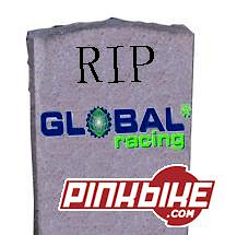 No More Global Racing Team
