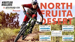 Sprintertainment Mountain Bike Spin Videos - Premier