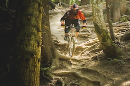 There's More to Morzine - Video