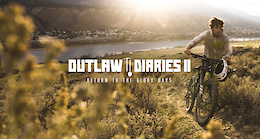 Outlaw Diaries II: Return to the Glory Days - Video