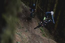 Base MTB: The World's Best College Course