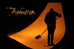 Adventum - Video
